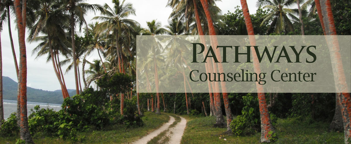 Pathways Counseling Center
